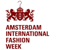 EFA-AIFW2009 (logo red)