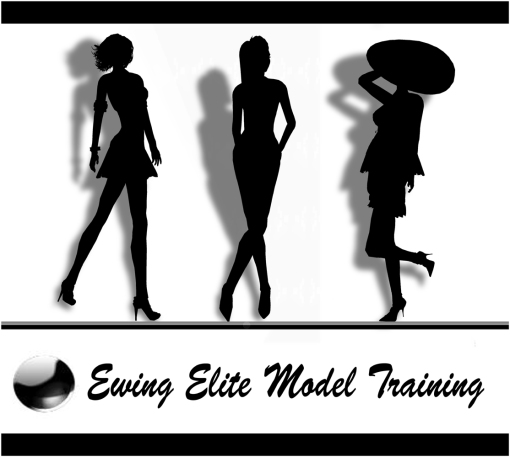 efa-model-training-logo-lr