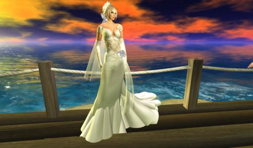 Bride_026
